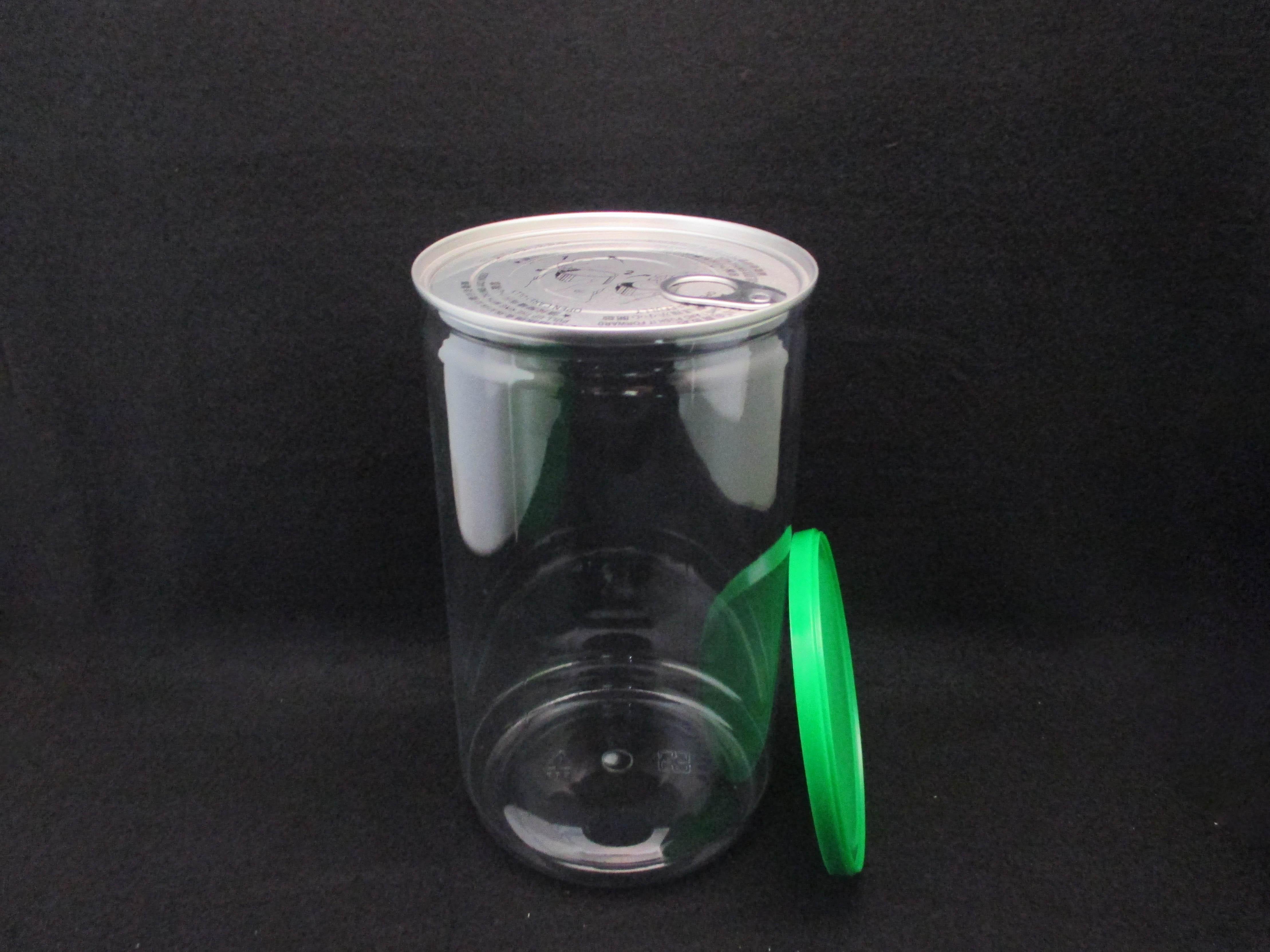 PET-JAR-EASY-OPEN-401-1300